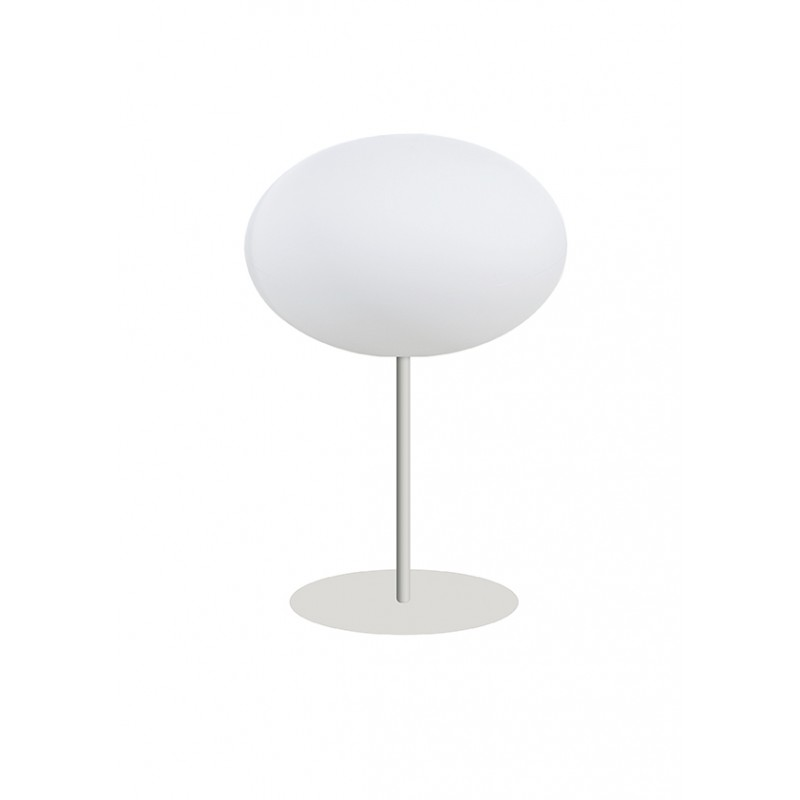 EggyPinBordlampeCPHLighting-30