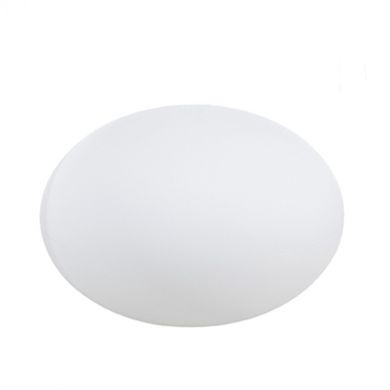 EggyPopOut32UdendrslampeCPHLighting-30