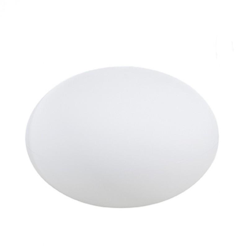 EggyPopInGulvlampe32CPHLighting-30