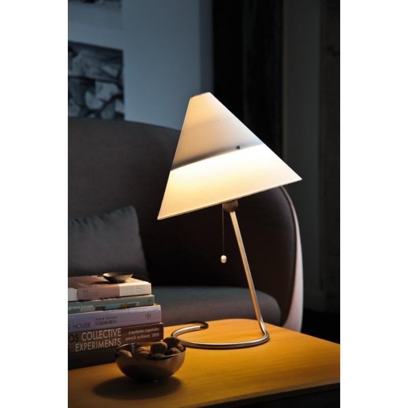 FuncoBordlampe-00