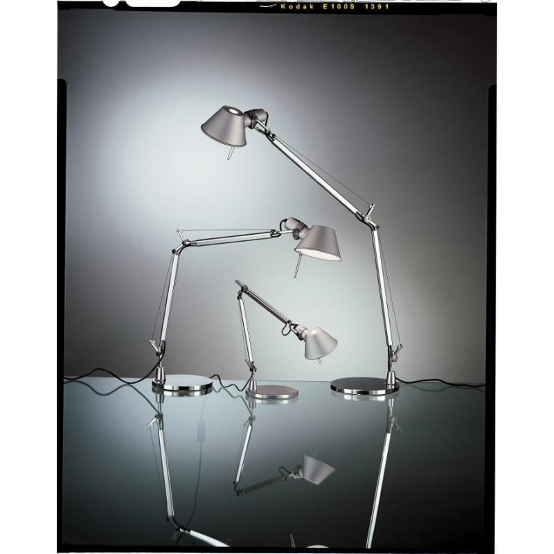 TolomeoMiniBordlampeSortArtemide-00