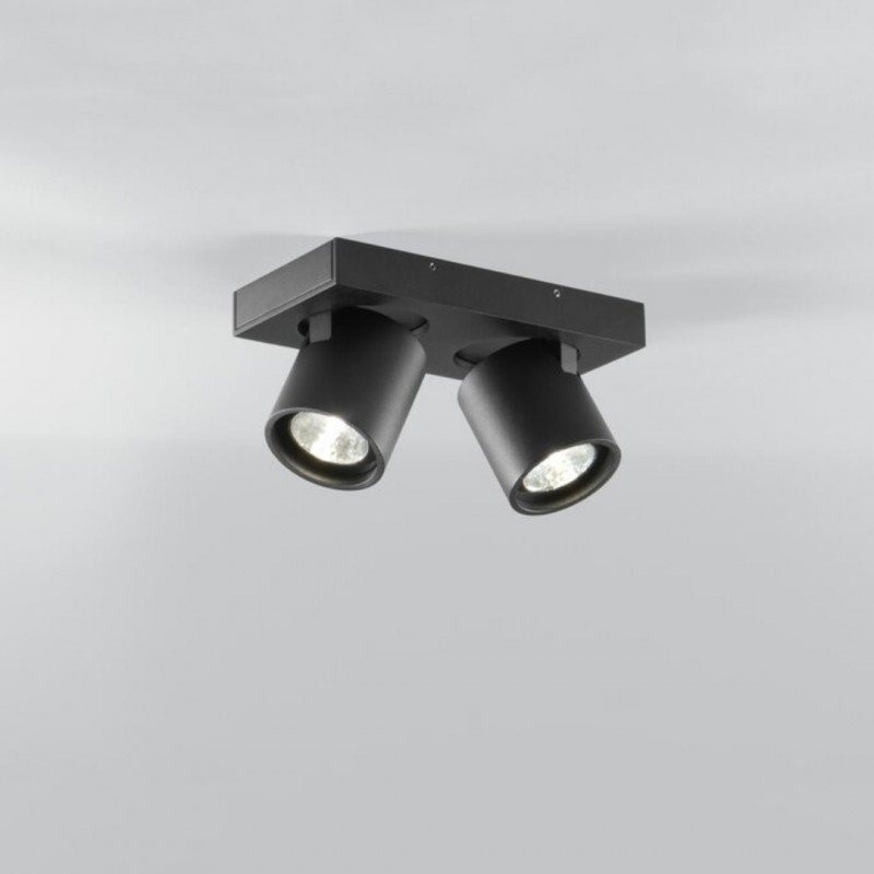 FocusMini2LEDSort3000KLIGHTPOINT-31