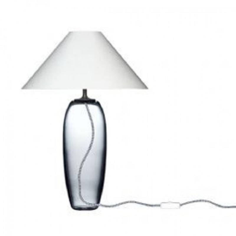 GraceBordlampeRosendahlUdstillingsmodel-30