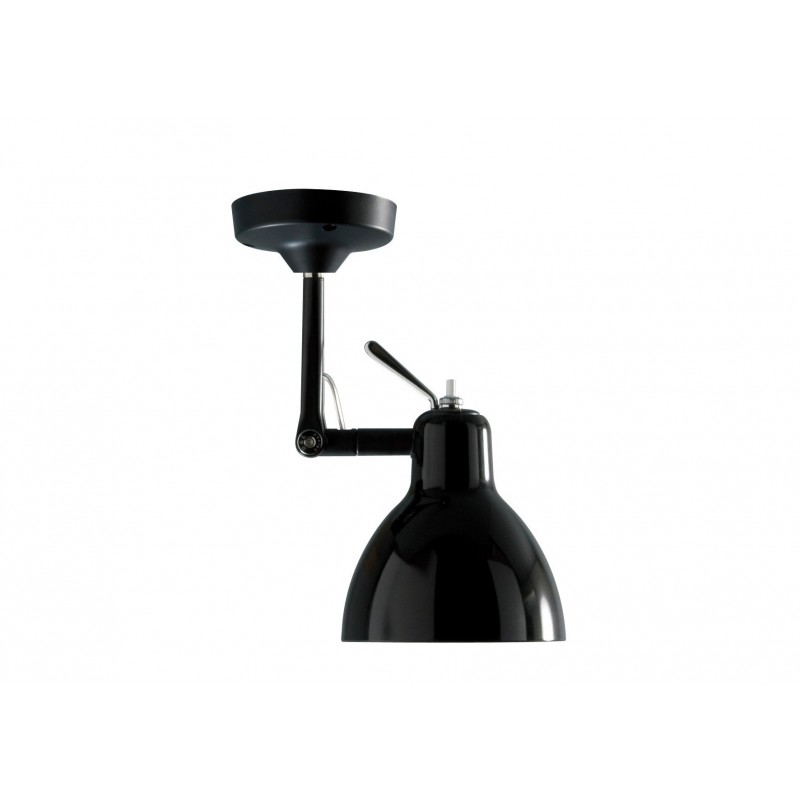 LuxyH0LoftlampeSortBlankSortSkrmRotaliana-30