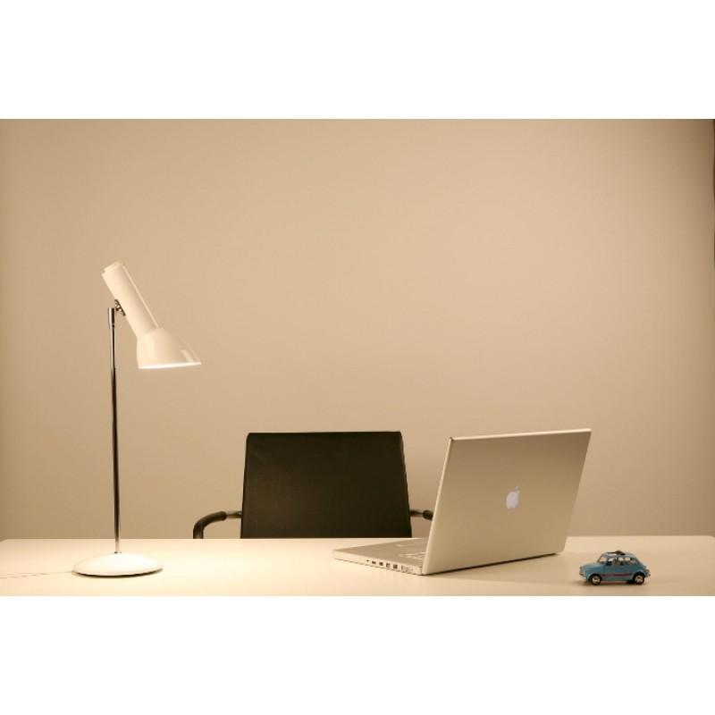 ObliqueMatHvidBordlampeCPHLighting-00