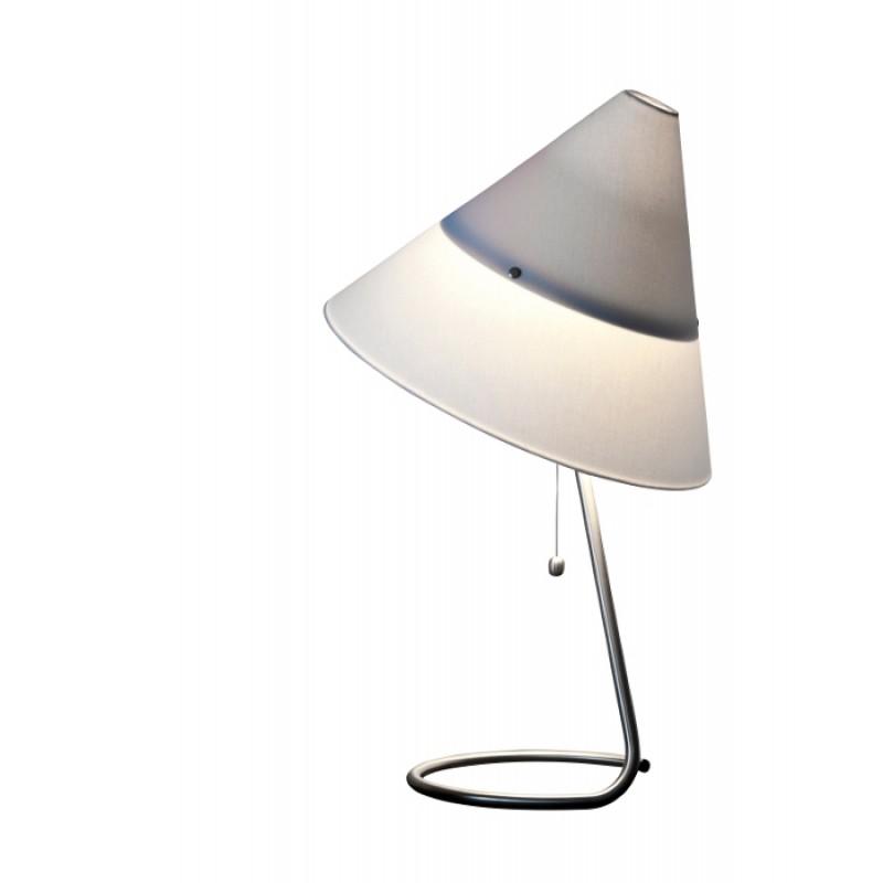 FuncoBordlampe-30