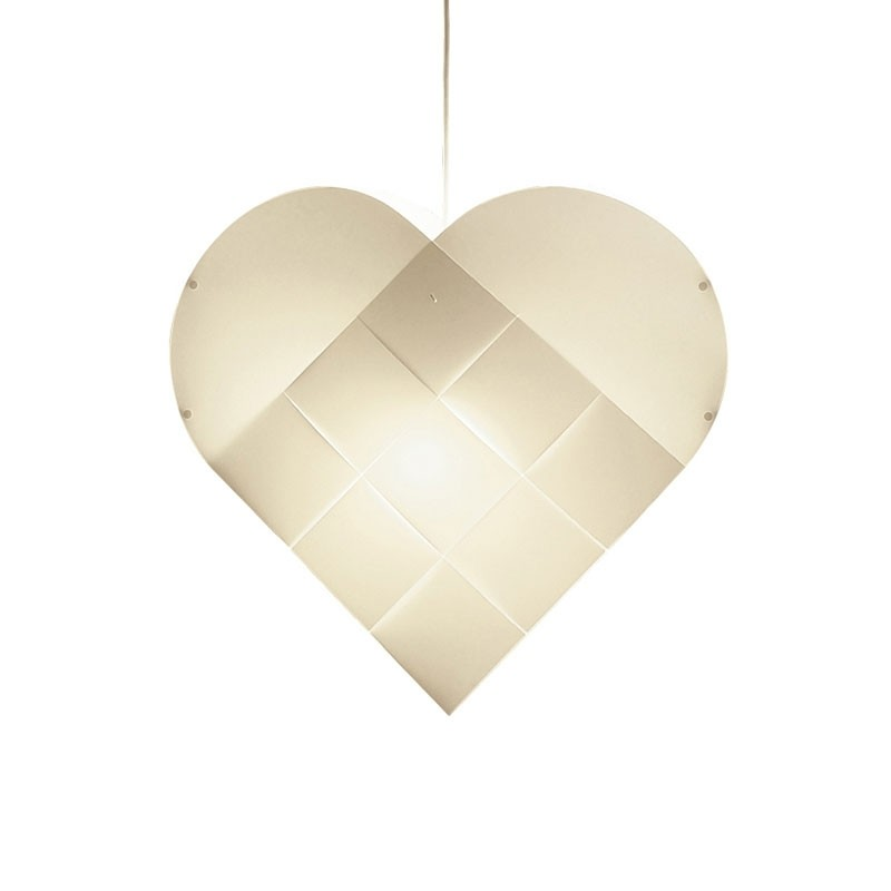 HjertependelLhvidLeKlint-30