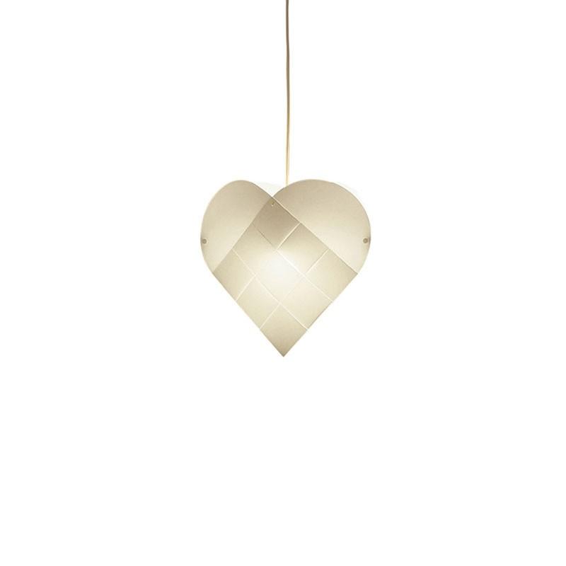 HjertependelShvidLeKlint-30
