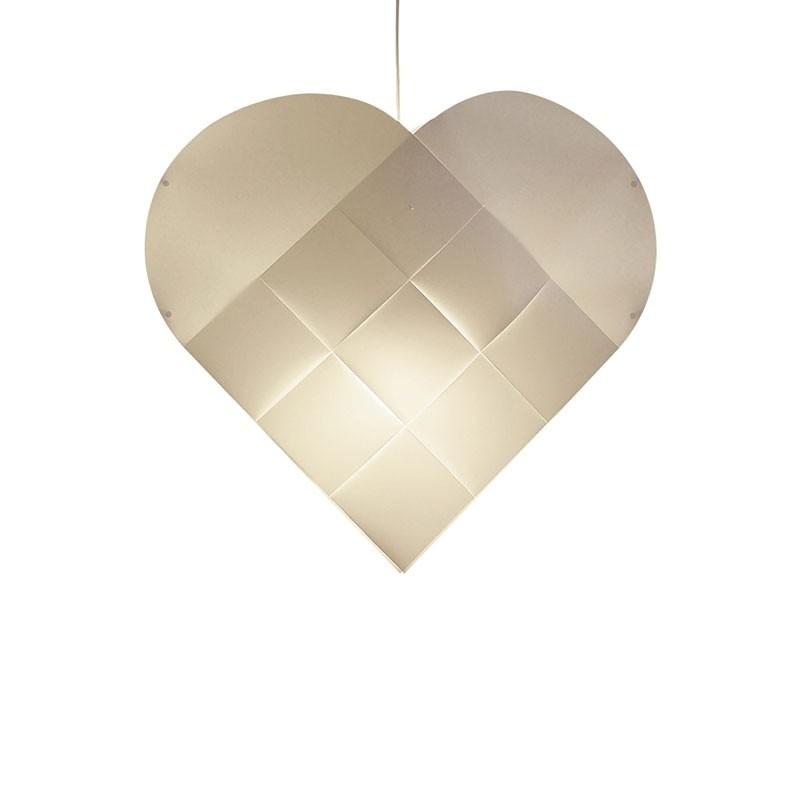 HjertependelXLhvidLeKlint-30