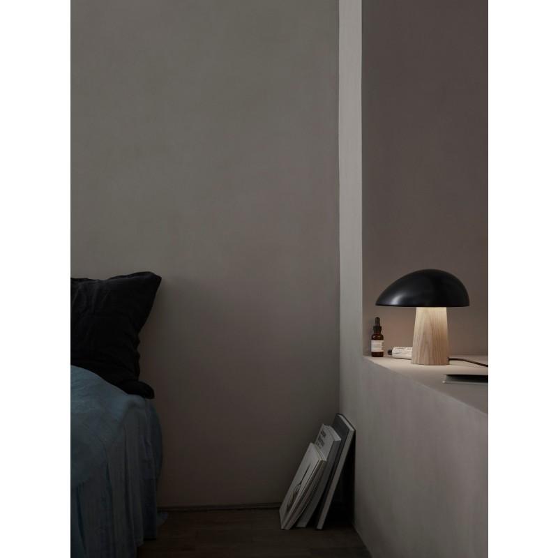 NightOwlBordlampeSortAskFritzHansen-00