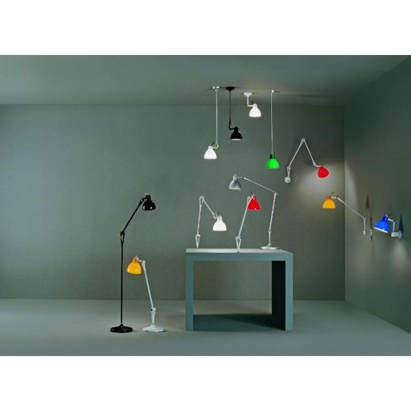 LuxyH1LoftlampeAluBlankRdSkrm-00