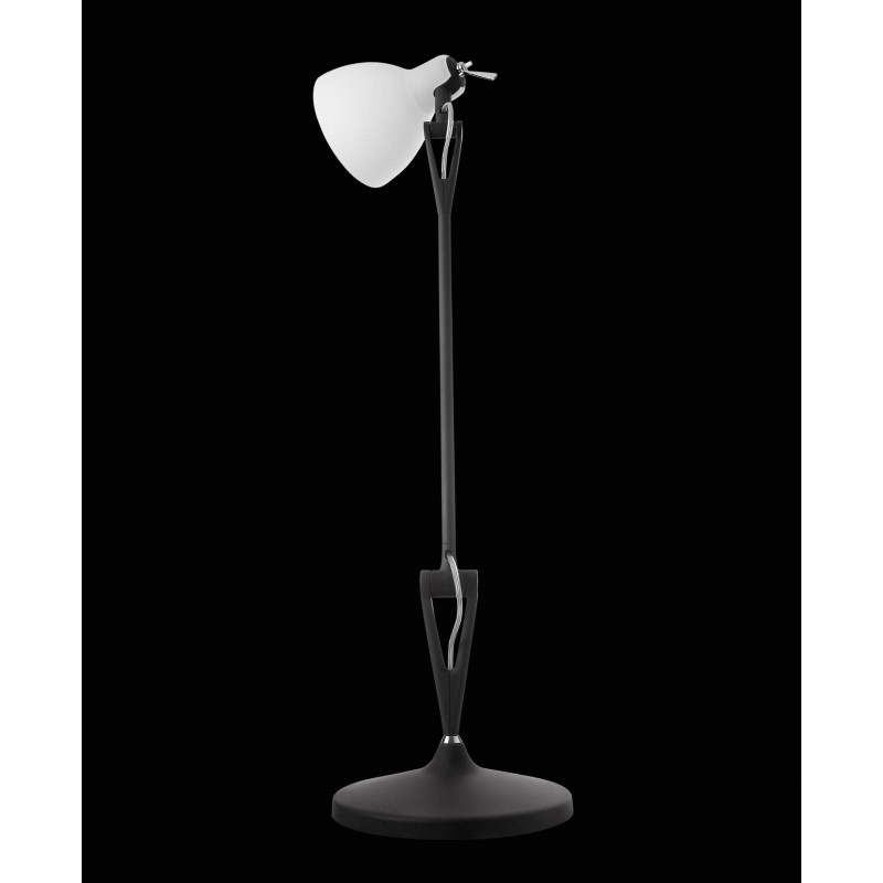 LuxyT1BordlampeSortBlankRdSkrmRotaliana-30