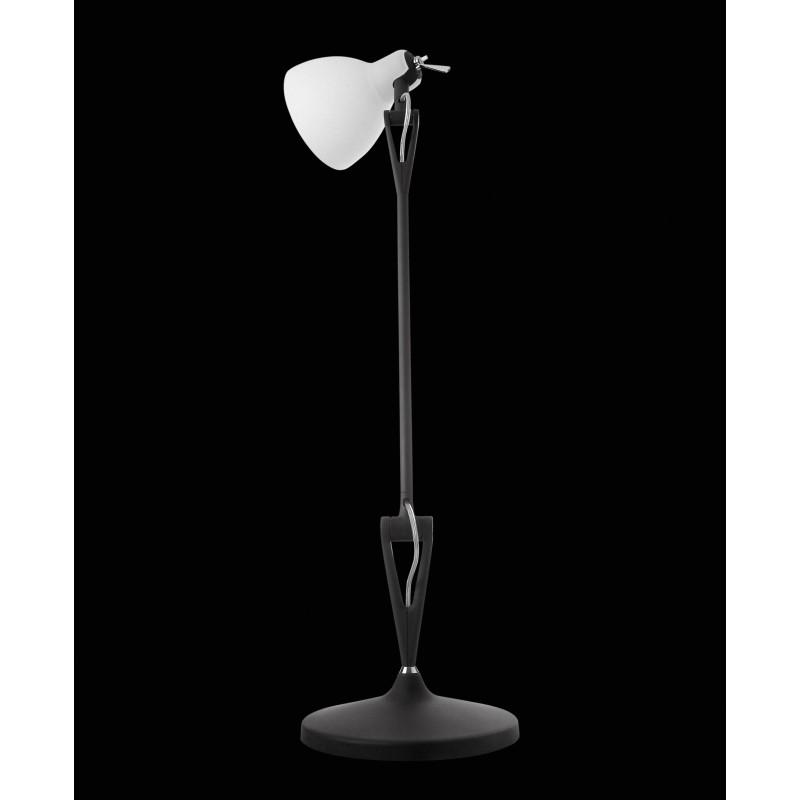 LuxyT1BordlampeSortMatHvidSkrmRotaliana-30