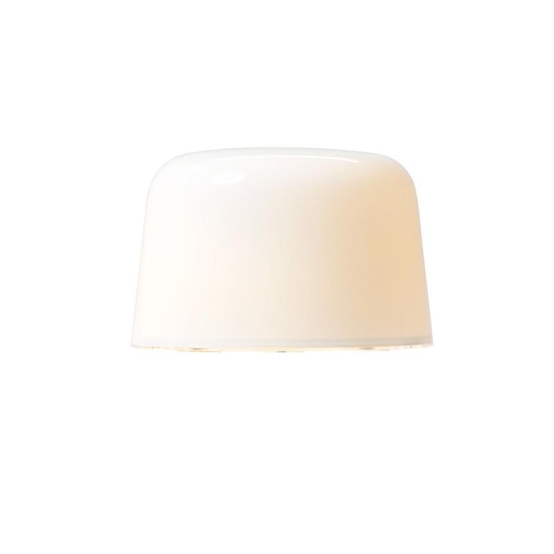 MilkglasskrmhvidTradition-30