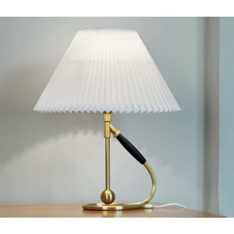 306BordlampemessingLeKlint-00