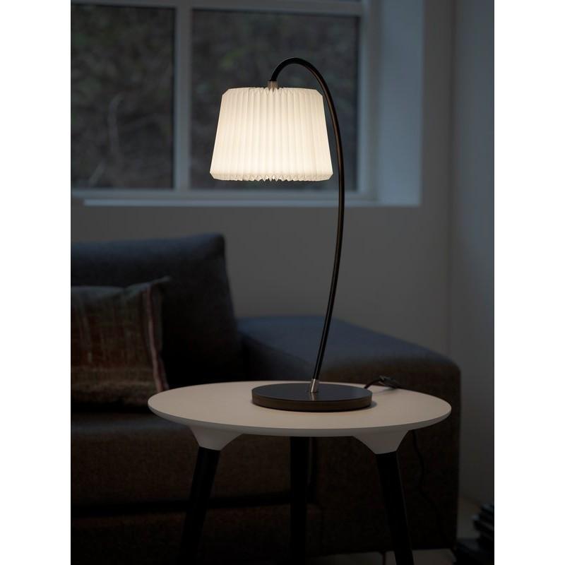 320SnowdropBordlampeLeKlint-00