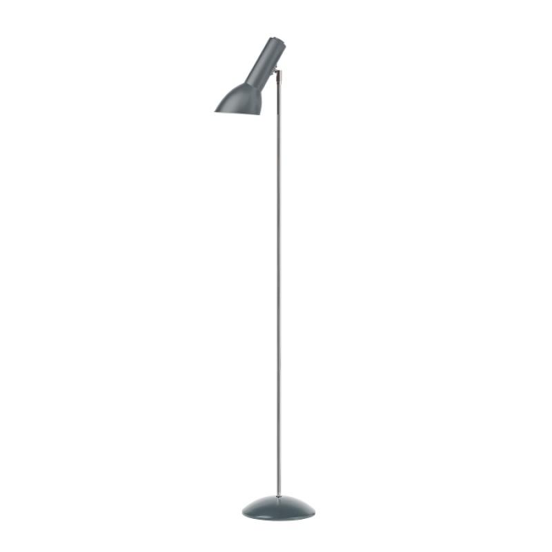 ObliqueFlintGrGulvlampeCPHLighting-30