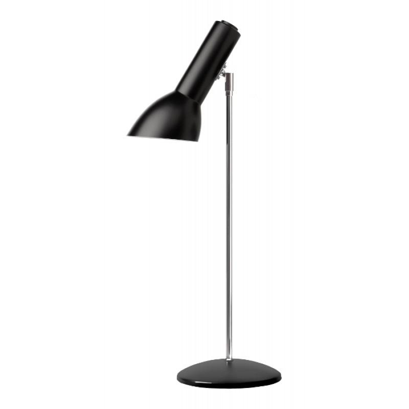 ObliqueMatSortBordlampeCPHLighting-30