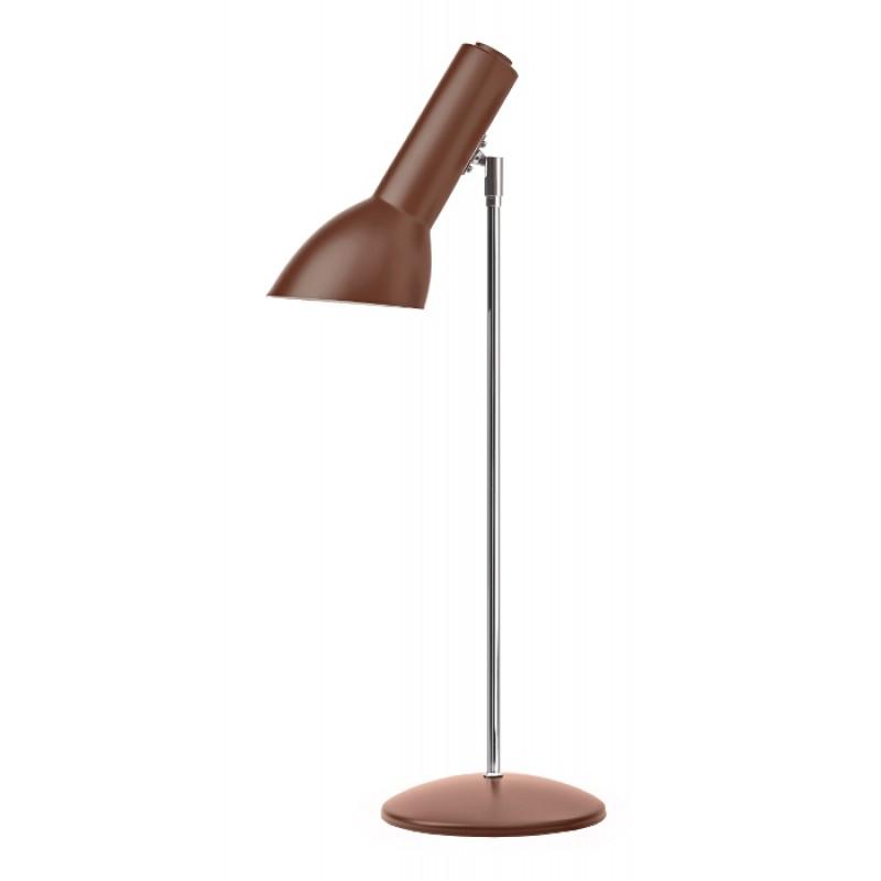 ObliqueTeglrdBordlampeCPHLighting-30
