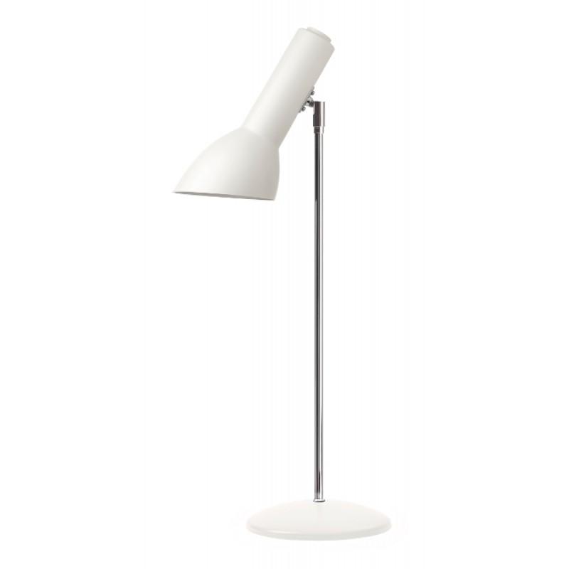 ObliqueMatHvidBordlampeCPHLighting-30