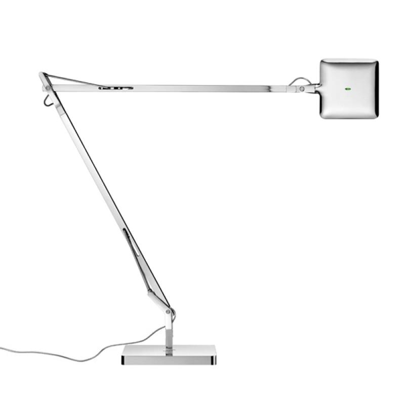KelvinLedBaseBordlampeStlFlos-30