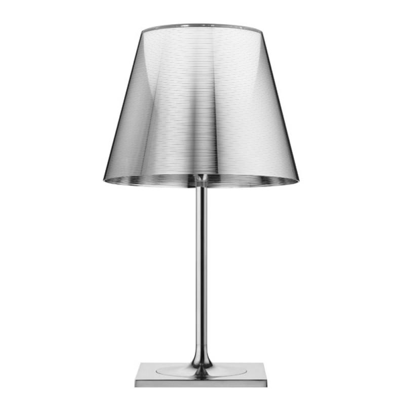 KTribeT2BordlampeSilverFlos-30