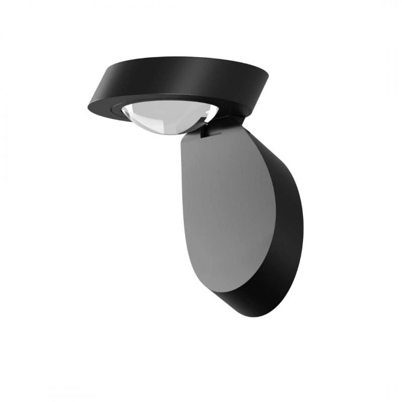 PinUpVgLoftlampesortStudioItaliaDesign-31
