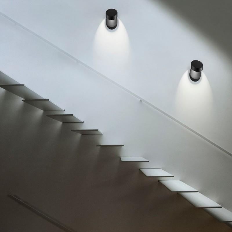 PinUpVgLoftlampesortStudioItaliaDesign-01