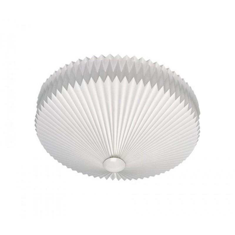 3035LoftlampeLeKlint-30