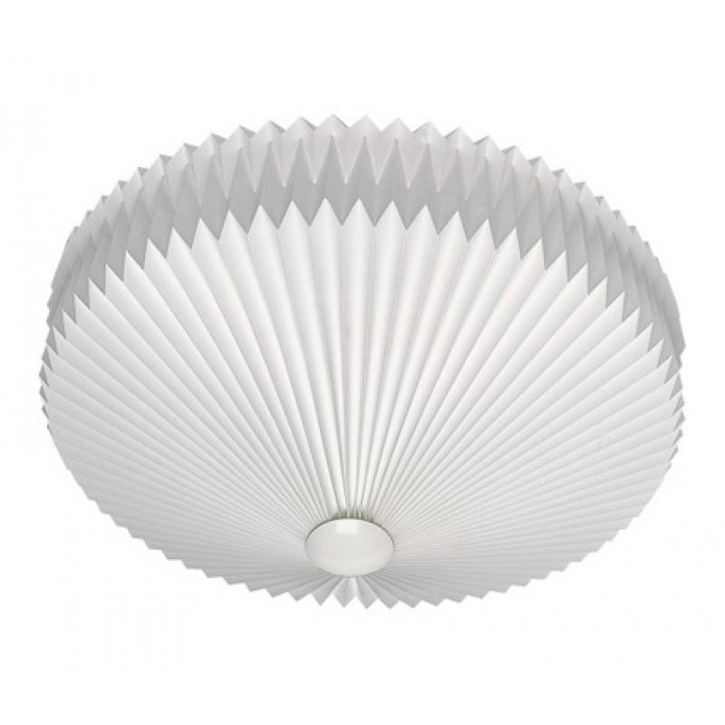 3058LoftlampeLeKlint-30