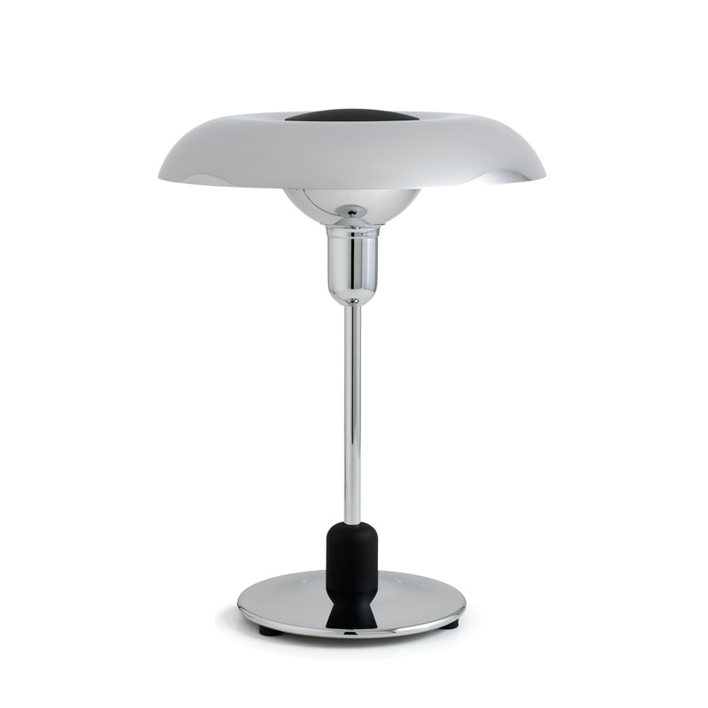 PietHeinRABordlampeKrom25PietHein-3