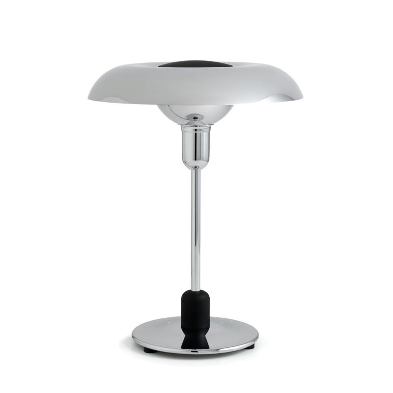PietHeinRABordlampeKrom25PietHein-30
