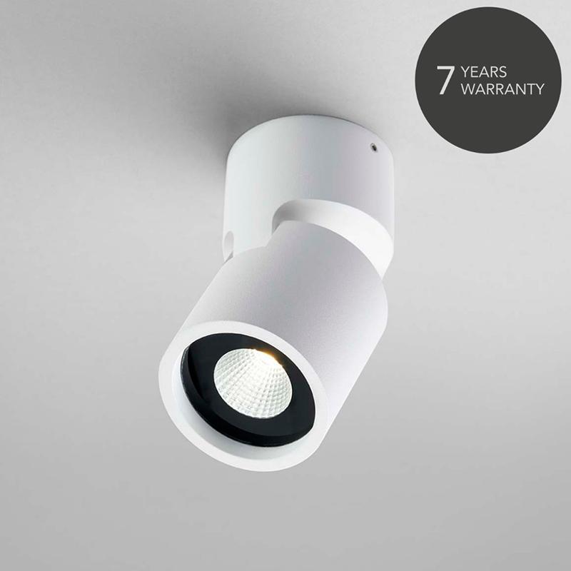 Tip2LoftlampeLEDHvidLIGHTPOINT-3