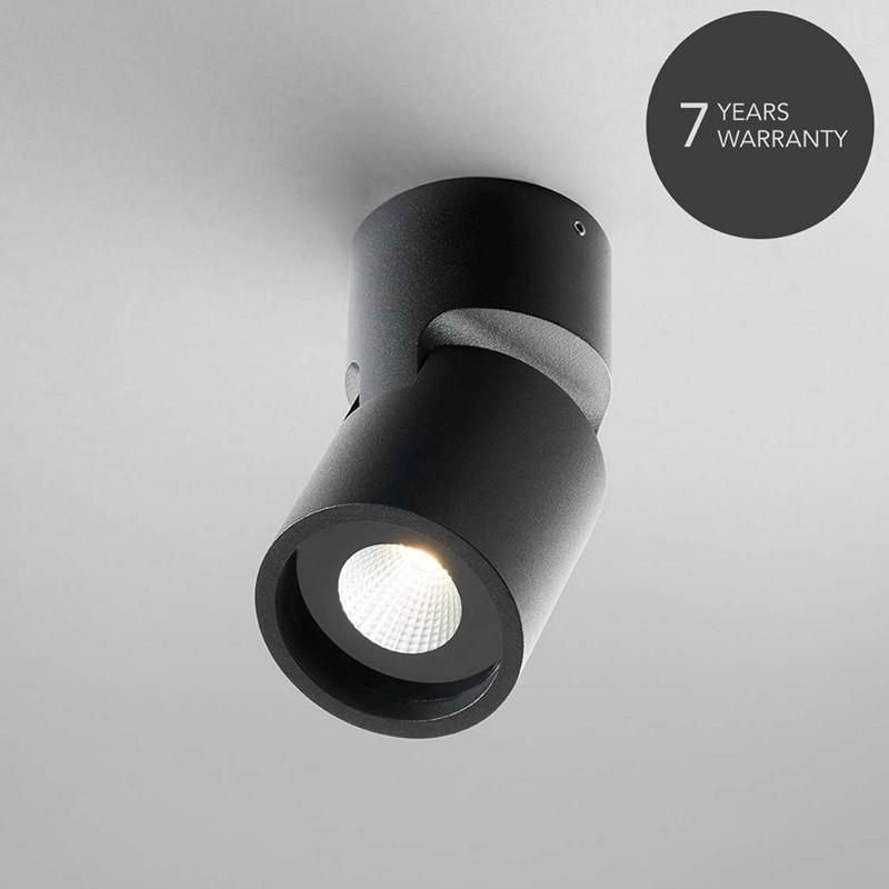 Tip2LoftlampeLEDSortLIGHTPOINT-30
