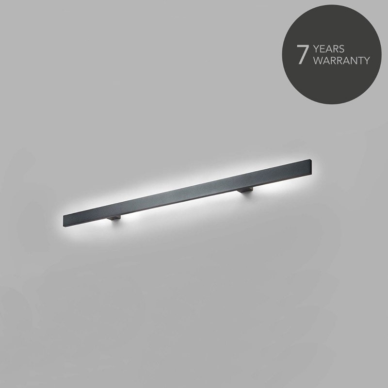 StickVglampe150LEDSortLIGHTPOINT-31