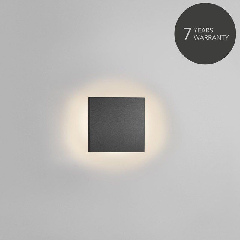 NohoW2LEDSortLIGHTPOINT-30