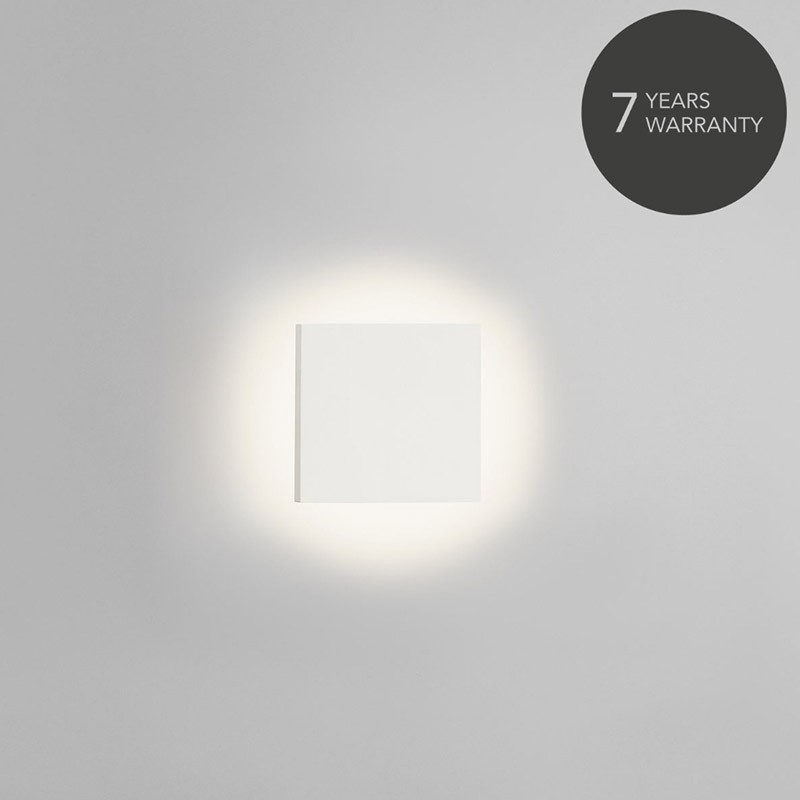 NohoW2LEDHvidLIGHTPOINT-30