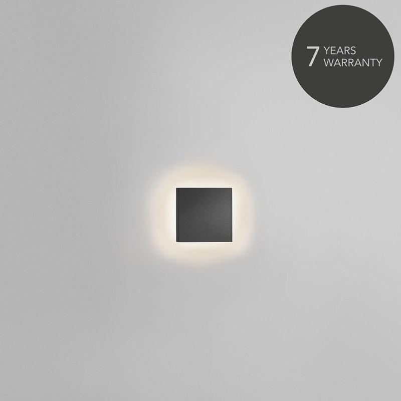 NohoW1LEDSortLIGHTPOINT-30