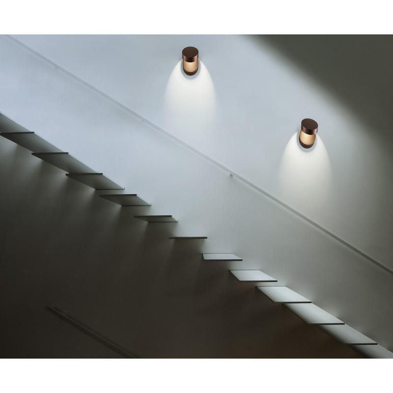 PinUpVgLoftlampeBronzeStudioItaliaDesign-00