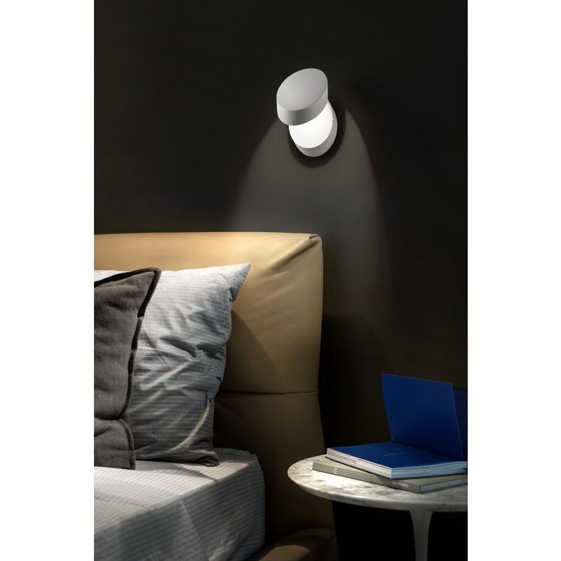 PinUpVgLoftlampeHvidStudioItaliaDesign-00