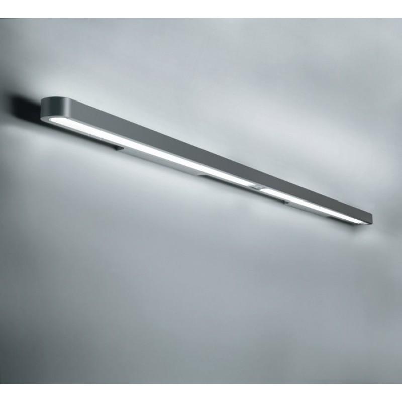 TaloVglampeLED120cmSilverArtemide-30