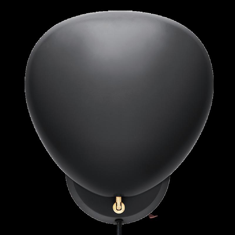 CobraVglampeSortGUBI-30