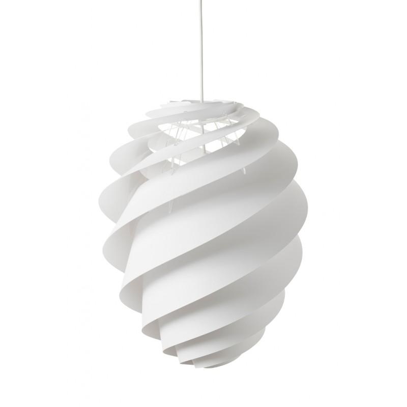Swirl2MediumHvidpendelLeKlint-30