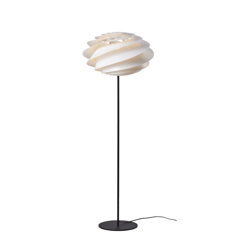 SwirlGulvlampeHvidLeKlint-00