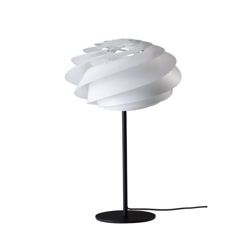 SwirlBordlampeHvidLeKlint-30