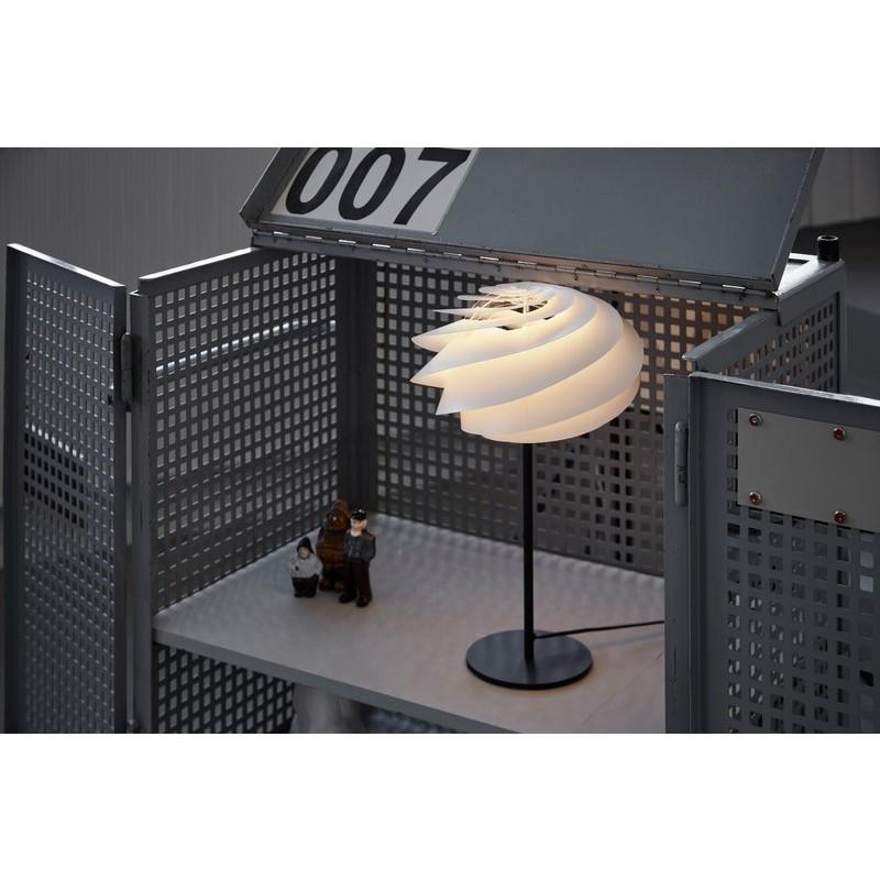 SwirlBordlampeHvidLeKlint-00