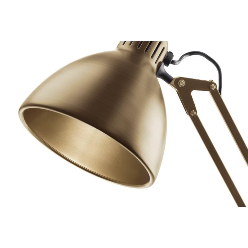 ArchiT2BordlampepbaseMatMessingNordicLiving-00