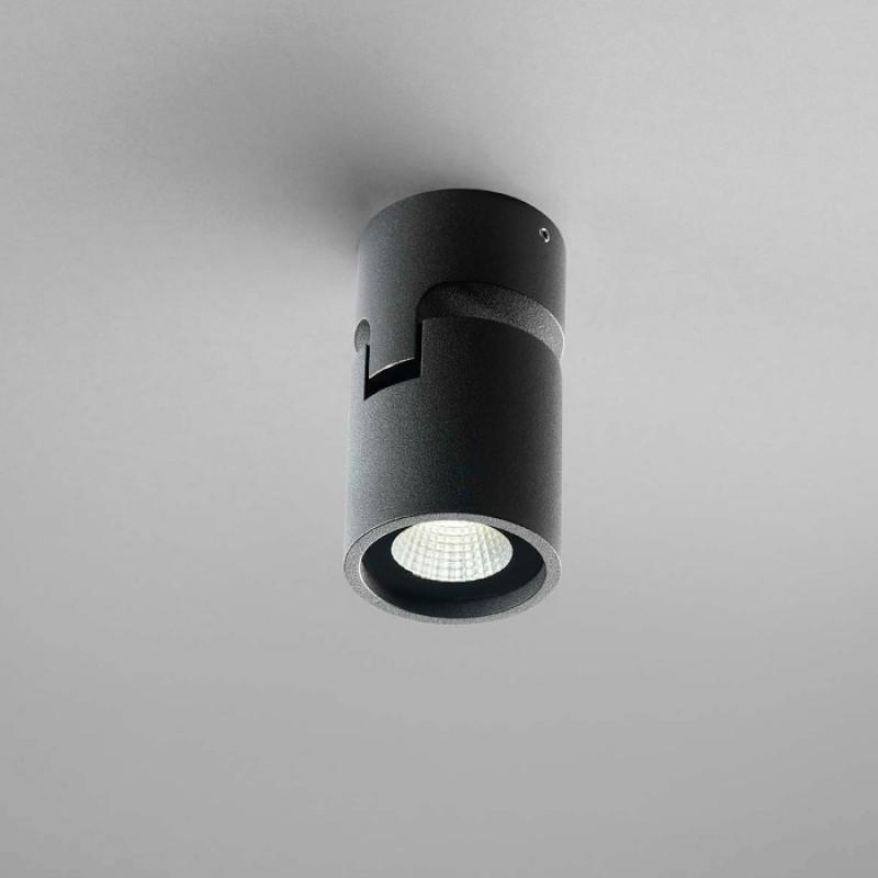 Tip1LoftlampeLEDSortLIGHTPOINT-00