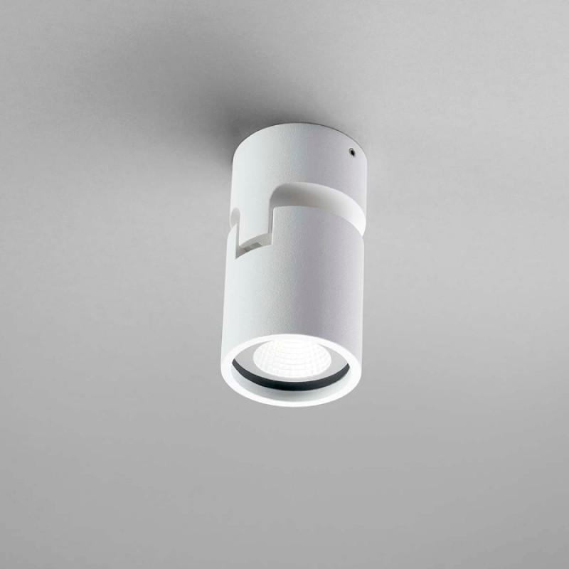 Tip1LoftlampeLEDHvidLIGHTPOINT-0