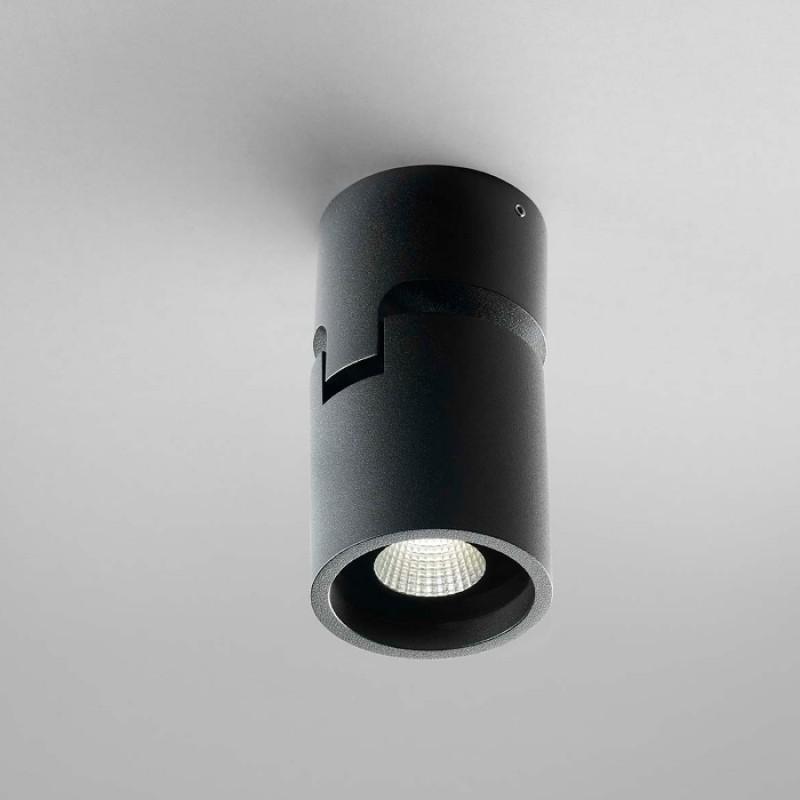 Tip2LoftlampeLEDSortLIGHTPOINT-00